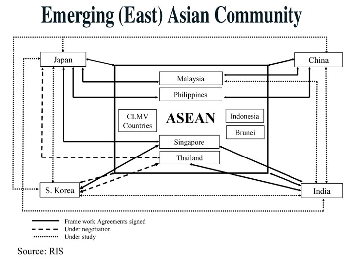 Asian Pacific Islander Counseling Mental Health